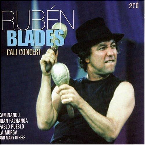 Ruben-Blades