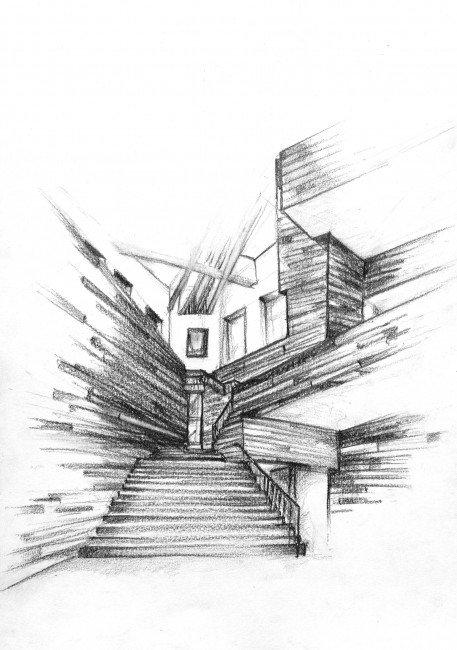 05-MoMu-Building_illustration_Justin-Vanneste_tcm7-162068