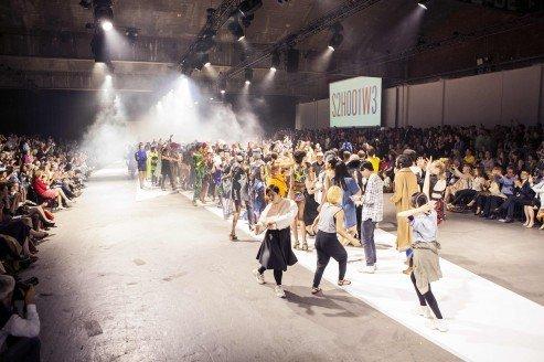Finale SHOW2013 AntwerpFashionDepartmentPhotoBoyKortekaas-2 kopie 4