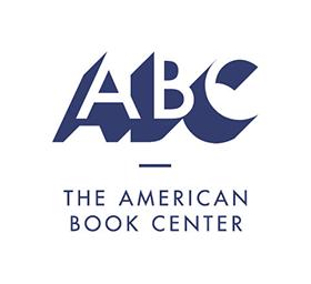 logo_ABC_Blue_RGB