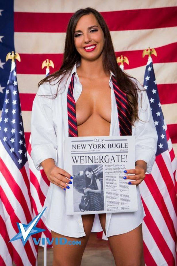 Males erected weenie movies in underwear